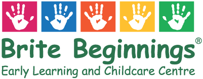 Brite Beginnings Early Learning and Childcare Centre